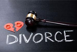 Divorce | Law Offices of Alexandra Martinez, LLC
